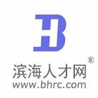 天津沐桐文化传播有限公司